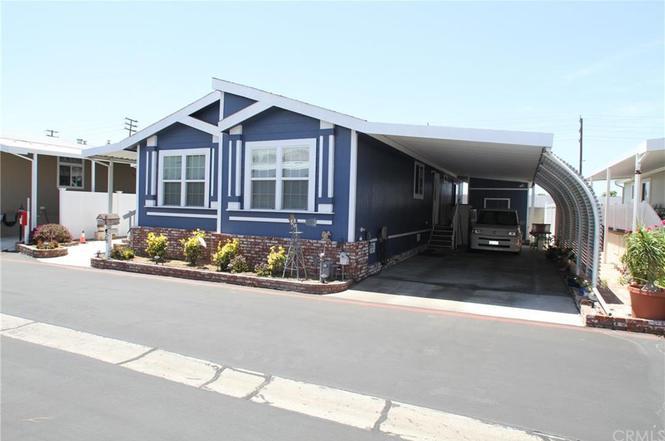 16444 Bolsa Chica St #58, Huntington Beach, CA 92649
