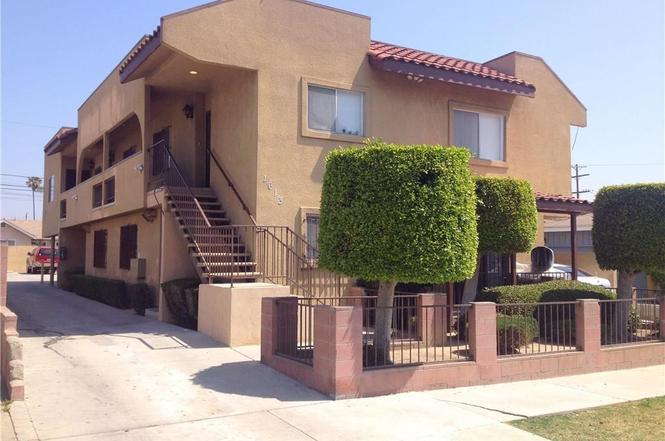 1613 w 81st st los angeles ca 90047 mls pw16104977 redfin