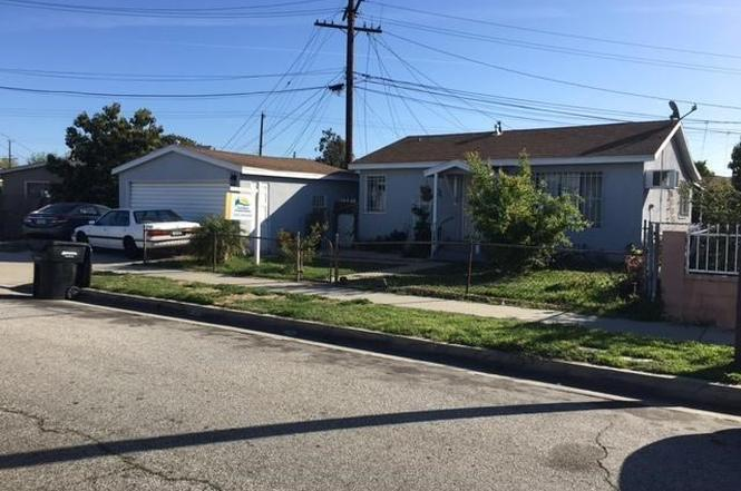6559 suva st bell gardens ca 90201 mls dw15263982 redfin for House for sale in bell gardens ca