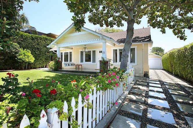 335 myrtle st laguna beach ca 92651 mls lg16136986 for Laguna beach homes for sale by owner
