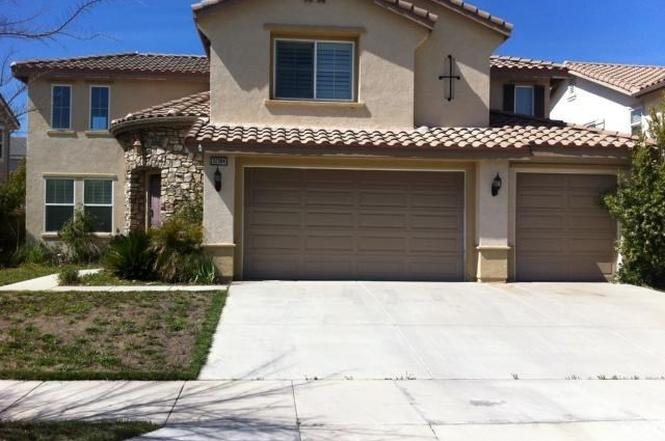 32384 Windemere Dr, Lake Elsinore, CA 92532