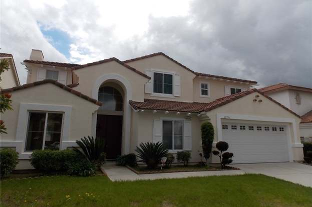 19376 Heritage Pl, Rowland Heights, CA 91748 - 4 beds/2 75 baths
