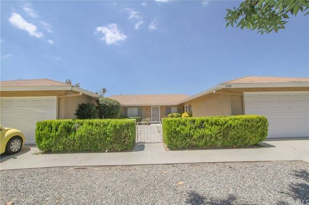 Hemet Ca Zip Code Map.2180 Woodberry Ave Hemet Ca 92544 Mls Sw17135004 Redfin