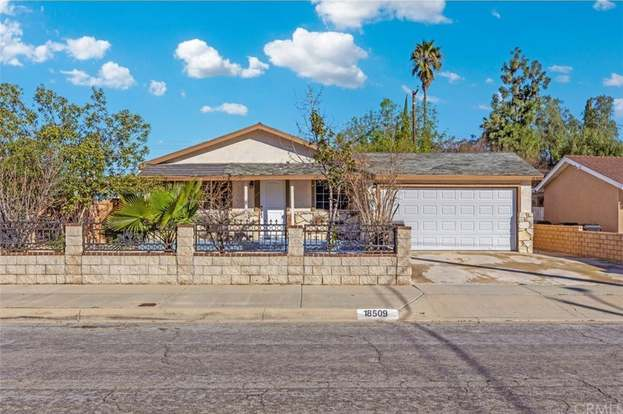 Rowland Heights California United States   Rowlandayso215