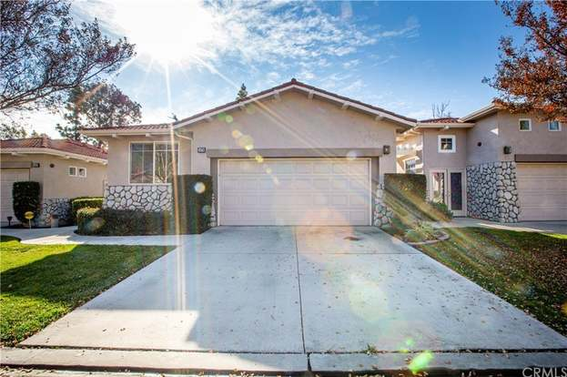 1478 Upland Hills Dr N Upland Ca 91784 Mls Cv20254017 Redfin