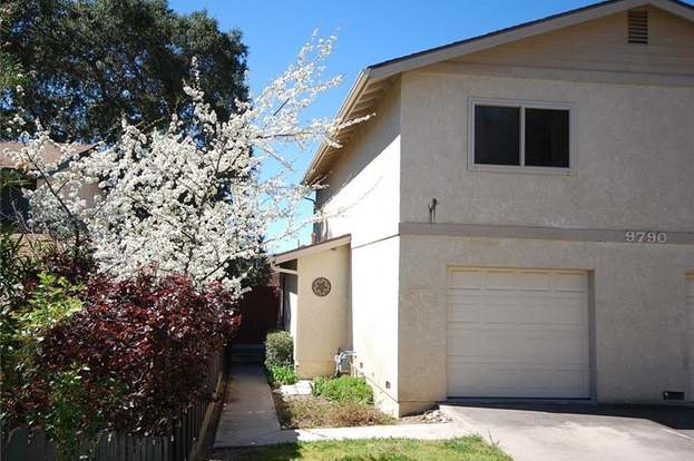 Gentil 9790 Las Lomas Ave #2, Atascadero, CA 93422