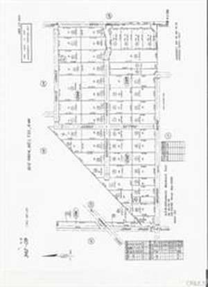 0 Phillips, Perris, CA | MLS# IG18059021 | Redfin