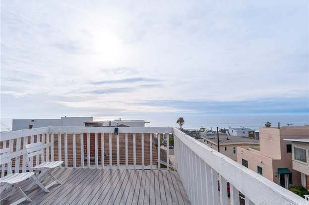 248 34th St Hermosa Beach Ca 90254 Mls Sb18220023 Redfin