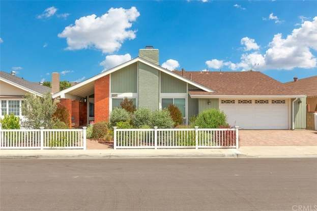 2de3642bb1d 932 Jasmine Cir, Costa Mesa, CA 92626 | MLS# NP19099025 | Redfin