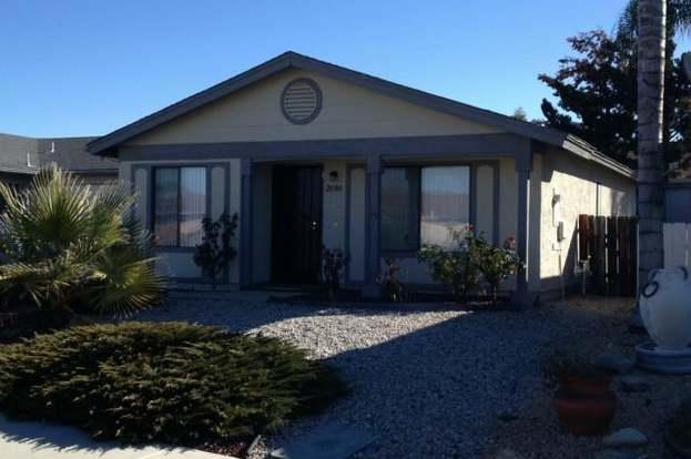 28180 Chula Vista Dr, Sun City, CA 92586 - 2 beds/2 baths