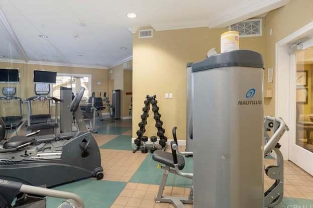 2750 Artesia Blvd 306 Redondo Beach Ca 90278 Mls Tr19256026 Redfin