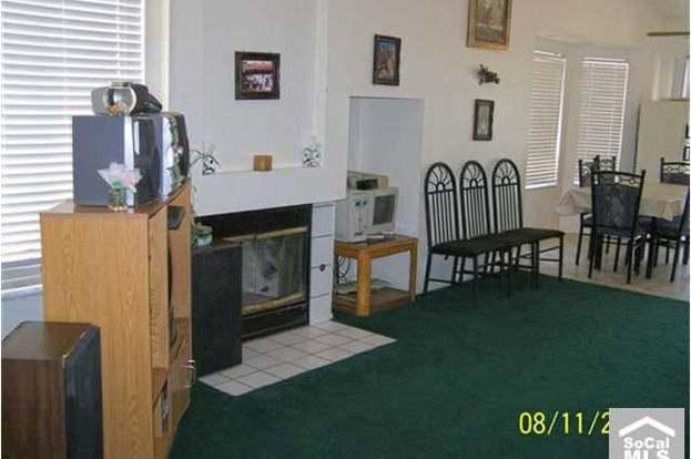 17390 Kniffen Ave Lake Elsinore Ca, Furniture Lake Elsinore