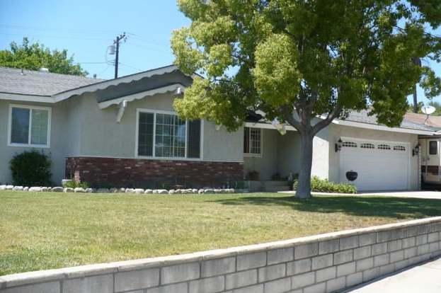 7868 Montara Ave, Rancho Cucamonga, CA 91730 - 3 beds/2 baths