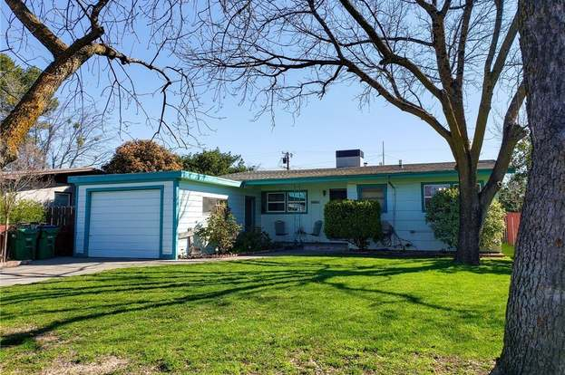 1215 Walters St Orland Ca 95963 3 Beds 2 Baths