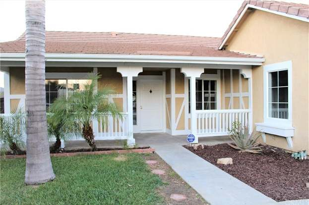 Amazing 28870 Somme Ct Menifee Ca 92584 3 Beds 2 Baths Home Interior And Landscaping Ferensignezvosmurscom