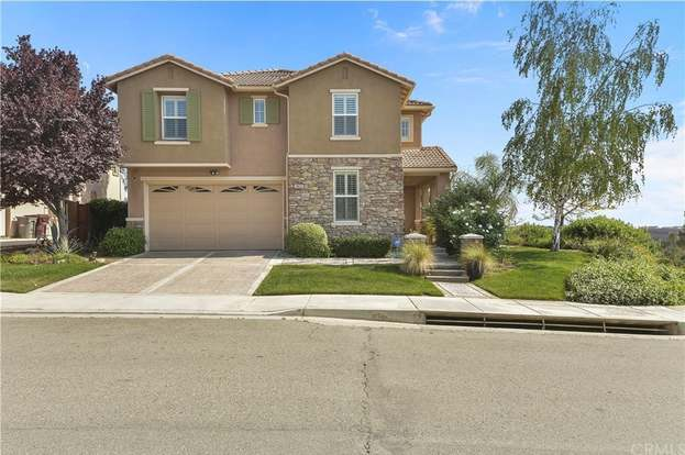 38035 Brutus Way, Beaumont, CA 92223