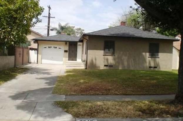 5849 Fidler Ave, Lakewood, CA 90712