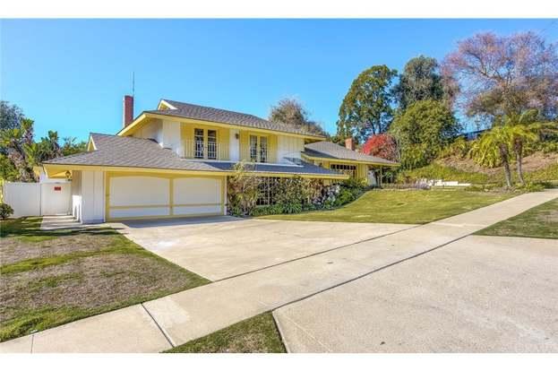 2436 Almira Ave, Fullerton, CA 92831 - 4 beds/2 5 baths