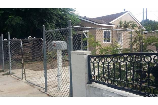 2125 Rouse St Santa Ana Ca 92707
