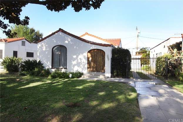 1509 S Monterey St Alhambra Ca 91801