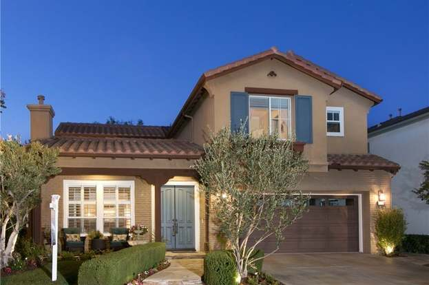 89 Endless, Aliso Viejo, CA 92656 5 beds3 baths