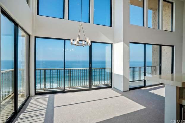 727 Esplanade 402 Redondo Beach Ca 90277 2 Beds 2 Baths