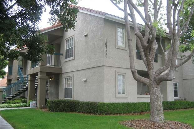 Incredible 10720 Aderman Ave 52 Mira Mesa Ca 92126 2 Beds 2 Baths Download Free Architecture Designs Scobabritishbridgeorg