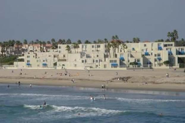 711 Ocean Ave 309 Huntington Beach