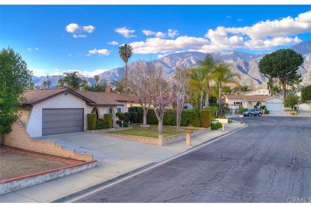 7136 Cambridge Ave Rancho Cucamonga Ca 91701 Mls Cv18035055