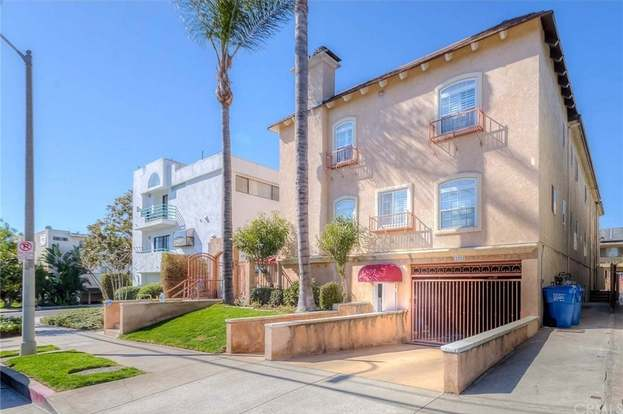 11525 Ohio Ave #2, Los Angeles, CA 90025 - 2 beds/2 25 baths
