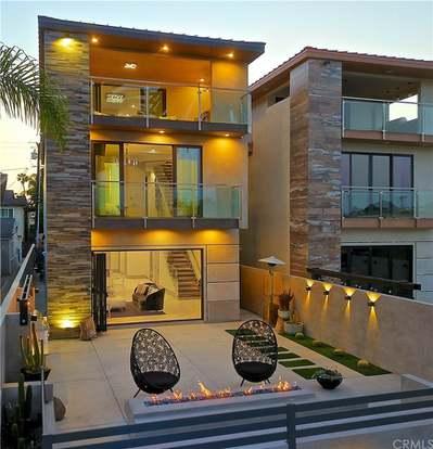 413 California St, Huntington Beach, CA 92648