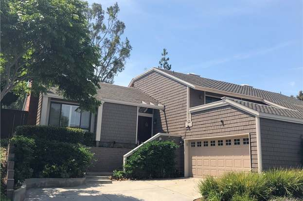 25 Canyon Rdg, Irvine, CA 92603