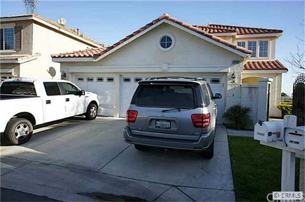 16303 SONNET Pl, Chino Hills, CA 91709 - 4 beds/3 baths