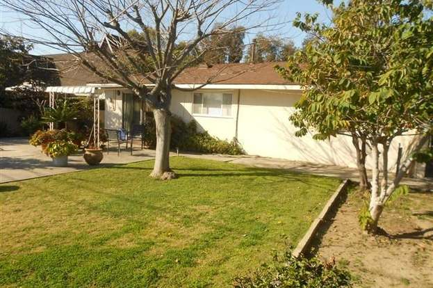 208 Magnolia Ave Fullerton Ca 92833 Mls Pw13067065 Redfin