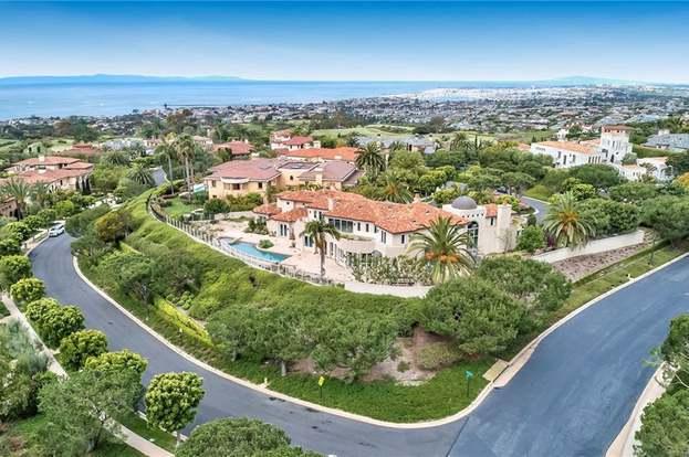 Newport Coast Ca >> 1 Gallery Pl Newport Coast Ca 92657 6 Beds 6 5 Baths