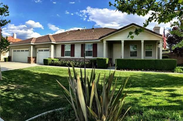 28827 Lexington Way, Moreno Valley, CA 92555