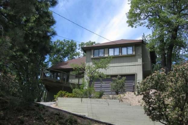 27412 Alpen Dr, Lake Arrowhead, CA 92352
