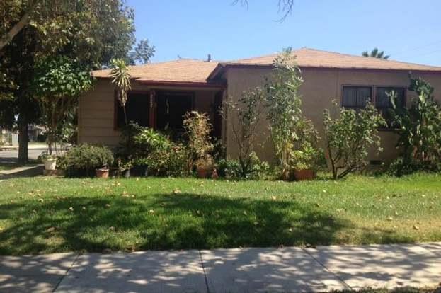 224 N Poplar Ave, Montebello, CA 90640 | MLS# PW14197080 | Redfin