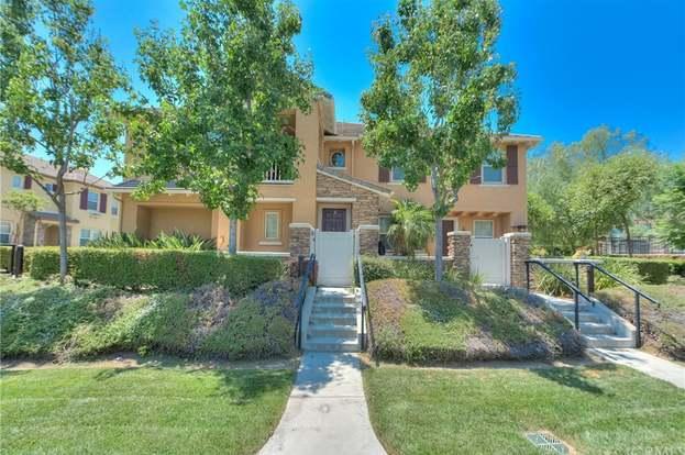 7705 Chambray Pl #3, Rancho Cucamonga, CA 91739 | MLS# CV18176082 ...