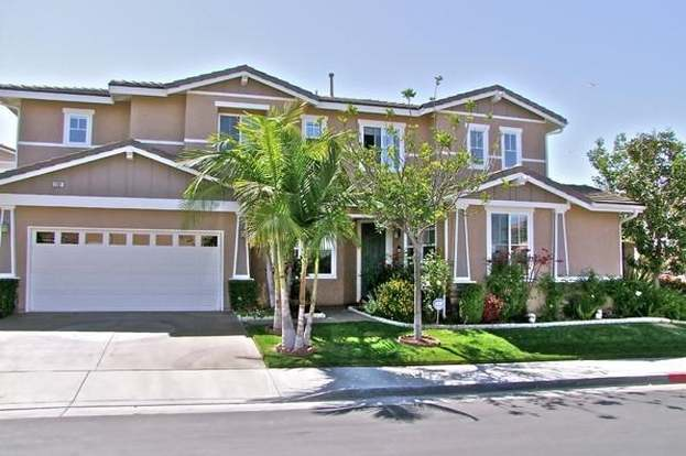 2361 Stanley Ave Signal Hill Ca 90755 Mls Pw14190086 Redfin