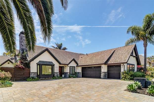 6672 Shire Cir Huntington Beach Ca