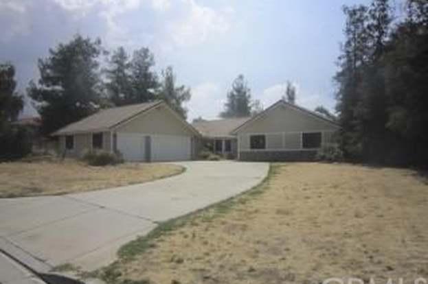 35647 Oleander Ave, Yucaipa, CA 92399