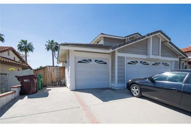 25471 Marvin Gardens Way, Murrieta, CA 92563