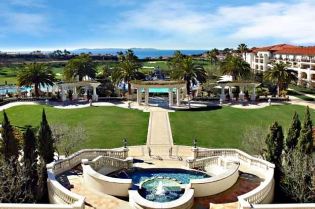 16 Monarch Beach Resort N Dana Point