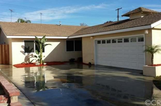918 Eastman Pl, San Pedro, CA 90731 - 4 beds/1 75 baths