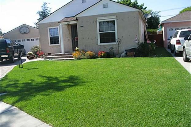 4865 NEVADA St, Bell, CA 90201