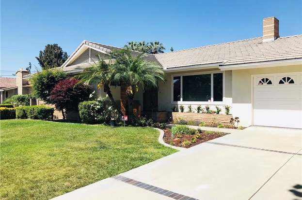 2401 Lee Ave Arcadia Ca 91006 Mls Ar18138109 Redfin - The-elegance-of-the-arcadia