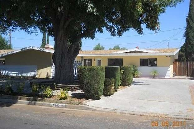 24842 >> 24842 Lukewood Pl Moreno Valley Ca 92553 Mls H11106111 Redfin