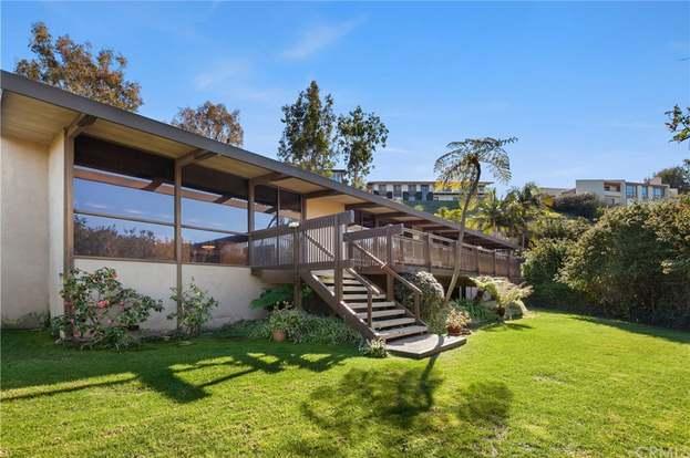 2028 Via Visalia, Palos Verdes Estates, CA 90274 - 4 beds/3 baths