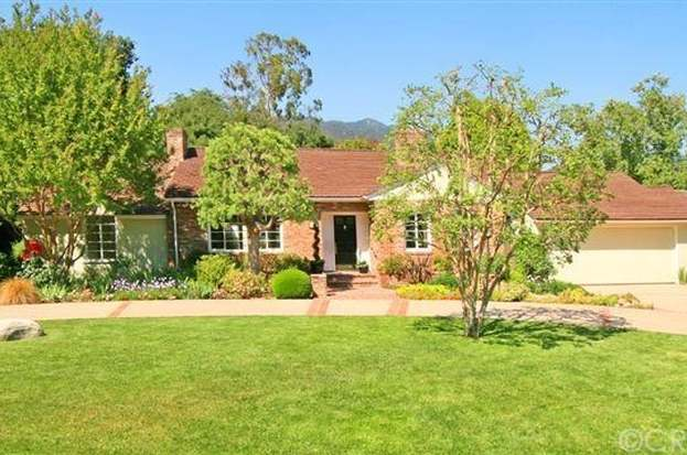 31 Woodland Ln Arcadia Ca 91006 Mls Z07069122 Redfin - The-elegance-of-the-arcadia